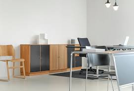 best cleaner for office desk workplace office cleaners surrey tws contracts ltd blog