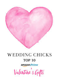 top valentines gifts our top 10 s day gifts from prime for