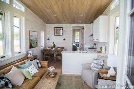 Design Your Own Clayton Home Clayton Luxury Tiny Home Answer For Urban Infill Plus A Bonus