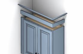 kitchen cabinet base moulding kitchen cabinet trims mog improvement services