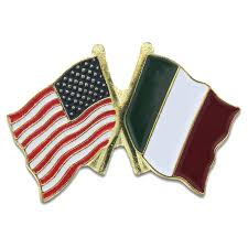 Flag Italy Italy Flags U S Flag Store