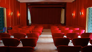 camera reel wallpaper home theater wallpapers group 80