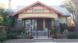 bungalow home bungalow homes for sale in tucson realtucson com