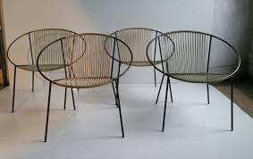 Outdoor Patio Furniture Houston by Modern Patio Chairs Amazing Chairs