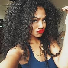 how to crochet black women hair 100 human hair mongolian kinky curly style full lace wig lace front wig 100