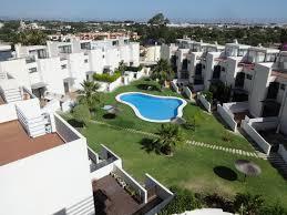 Haus Kaufen Bis 100000 Wohnungen Zum Verkauf In Dénia Spainhouses Net