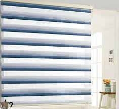 Blinds Ca Master Blinds Ca Our Design Experts Assure Your 100 Complete