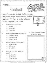 grade 1 reading lesson 16 mystery the missing honey pot 1