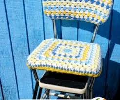 Crochet Armchair Covers Crochet U2013 Household U2013 Grandmother U0027s Pattern Book