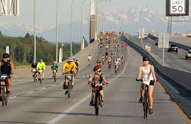 Good West Seattle Bike Routes by Cascade Bicycle Club Improving Lives Through Bicycling