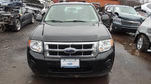 Ford Escape 2012 - used 2012 ford escape parts ace auto wreckers nj