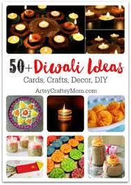 Idea For Home Decor 5 Diy Décor Ideas To Brighten Up Your Diwali Celebrations Diwali