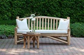 Patio Furniture Milwaukee Wi by Outdoor Photo Gallery La Lune Collection