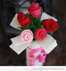 flores de foamy manualidades con foamy 1000 manualidades gratis con foam o goma eva