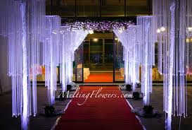 best flower decorators in bangalore indian wedding decoration