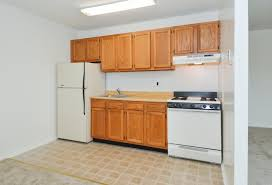 levittown pa apartments country manor