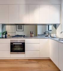 furniture in the kitchen brick kitchen backsplash ideas viskas apie interjerą