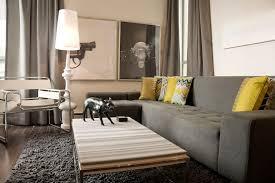 living room throw pillows fireplace living