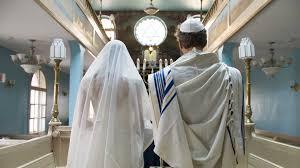 Kosher Love CBC