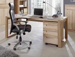 Schreibtisch In L Form Schreibtisch Günstig U0026 Sicher Kaufen Bei Yatego