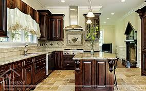 Kitchen Cabinets In New Jersey Cubitac Belmont Cafe Kitchen Cabinets In New Jersey My House Kitchen