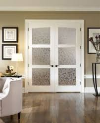 pantry door with frosted glass create a new look for your room with these closet door ideas