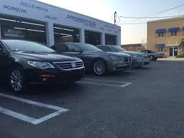 lexus of palm beach jobs west palm beach bmw jaguar u0026 mercedes auto repair service center