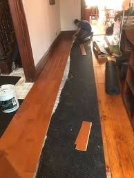 mirage floors nyc mirage flooring york mirage flooring ny