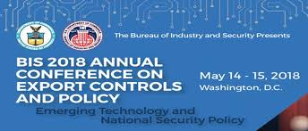 bureau of industry security bisgov bisgov