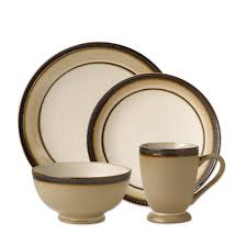 Best Place To Buy Corelle Dinnerware Dinnerware 32 Piece Dinnerware Set Corelle Dinnerware 32 Piece