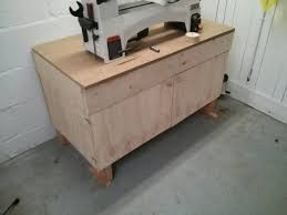 Jet Woodworking Machines Ireland by Download Jet Wood Lathes Prices Plans Diy Build A Simple Workbench