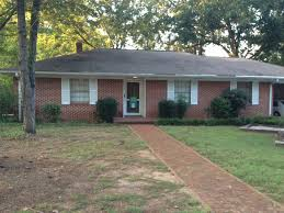 house for rent in 541 morton avenue athens ga