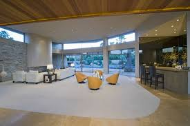 Palm Springs Home Design Expo by Los Angeles Coffee Shops With Free Wifi Summer Ca Idolza