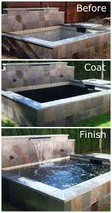 221 best diy my small backyard pond images on pinterest fish