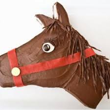 images about stella horse bday party ideas on pinterest food