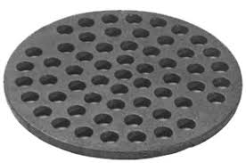 jr smith floor sink 3100 grates and drains 800 392 5066 800 327 3022 800 476 2212