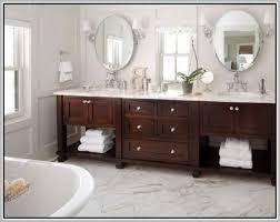 Bathroom Vanities Spokane Bathroom Vanities 72 Inch Sink Clubnoma Bathroom Vanities