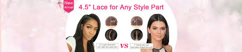 Cheap Human Hair Extensions Clip In Full Head by Qingdao Premier Hair Full Lace Wigs Hair Extensions Lace Front