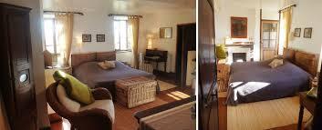 chambres d hotes ariege gîtes et chambres d hôtes ariège haras picard du sant girons