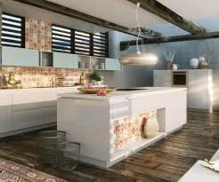 kitchen collections alno kitchen collections by halcyon interiors view online now