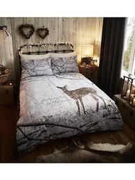 Silver Duvet Cover Silver Duvet Covers Bedding Home U0026 Garden Www Very Co Uk