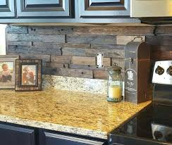rustic kitchen faucets inexpensive backsplashes for kitchens best rustic ideas on rustic