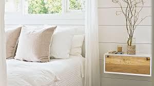 shiplap 15 shiplap wall ideas for beach house rooms coastal living