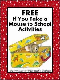 free printable books for beginning readers u2013 level 1 easy