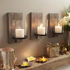Wohnzimmer Einfach Dekorieren Uncategorized Holz Dekoration Wohnzimmer Uncategorizeds