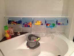 Bathroom Toy Storage Ideas | bathroom toy storage ideas wonderer me