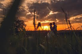 how much is a destination wedding award winning destination wedding photographer babb photo