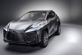lexus nx 200 turbo harga 2018 lexus lf nx be available 2017 2018 new cars 2017 2018 new