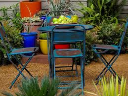 Mexican Patio Furniture by Mexican Patio Furniture Sets Home Design Ideas