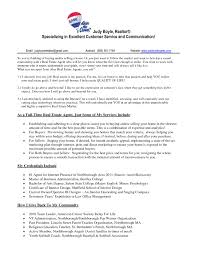 Sample Real Estate Resume New Real Estate Agent Resume Free Resume Example And Writing